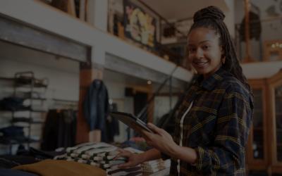 Circuito de Capacitação da CDL POA instrui empresários sobre vendas e marketing digital
