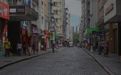 Setores econômicos de Porto Alegre defendem previsibilidade e entendimento entre município e Estado