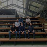 CDL POA se prepara para ocupar espaço no Instituto Caldeira