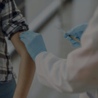CDL POA apoia campanha Gaúchos Unidos pela Vacina