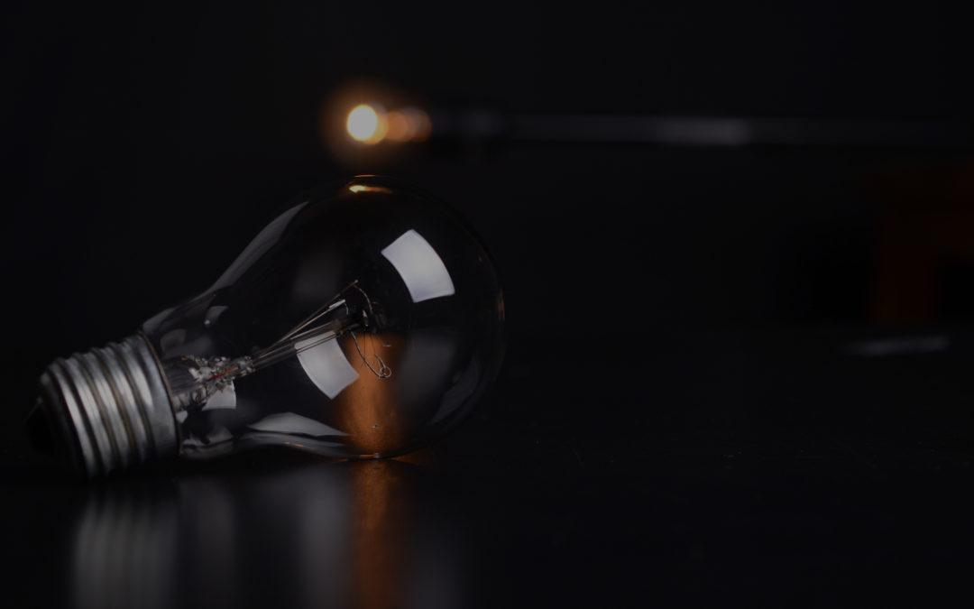 Lojistas, restaurantes e supermercados preveem perdas e repasse ao consumidor após aumento na conta de luz