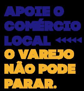 espaco_comerciolocal